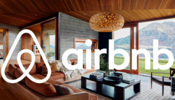airbnb-678×381
