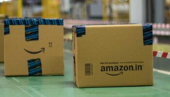 amazon-announces-20000-jobs-in-india-here-is-how-you-can-apply