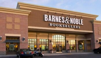 consumer-goods-retail-barnes-and-noble-bks