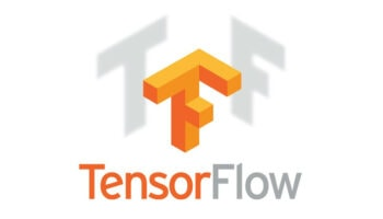 TensorFlow-logo-Google