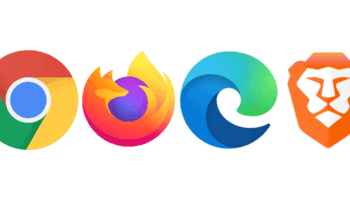 chrome-firefox-edge-brave-logos