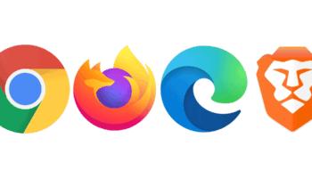 chrome-firefox-edge-brave-logos