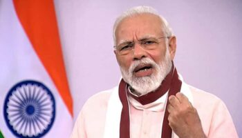 prime-minister-narendra-modi-addresses-the-nation_853a2d20-c9d3-11ea-bfec-9e6509a90ca1