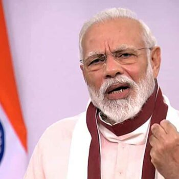 prime-minister-narendra-modi-addresses-the-nation_853a2d20-c9d3-11ea-bfec-9e6509a90ca1
