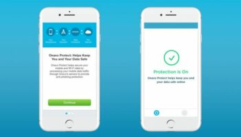 Facebook-Onavo-Protect