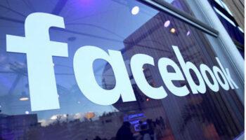 Facebook-uk-tax-mark-zuckerberg-719547