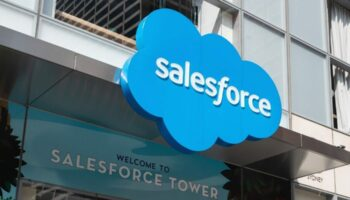 Salesforce-e1606938078476