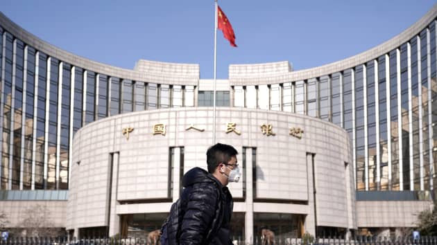 106369932-15807599489902020-02-03t082229z_1034833219_rc2wse9igvoa_rtrmadp_3_china-markets