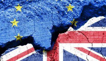 Brexit-1-e1614025074719