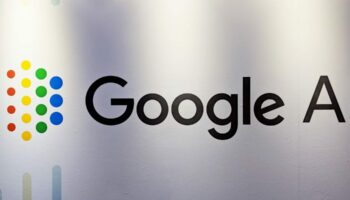 google-ai-logo