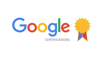 top-5-google-certifications-for-free-during-lockdown.jpg