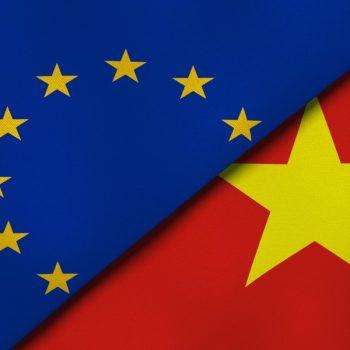 eu_vietnam_shutterstock
