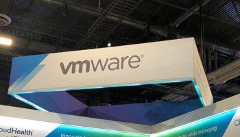 vmware-sign_20210414201320