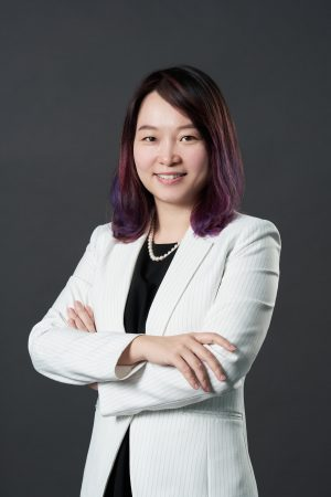 Fan Ho_profile pic2020_FH_08Oct2020