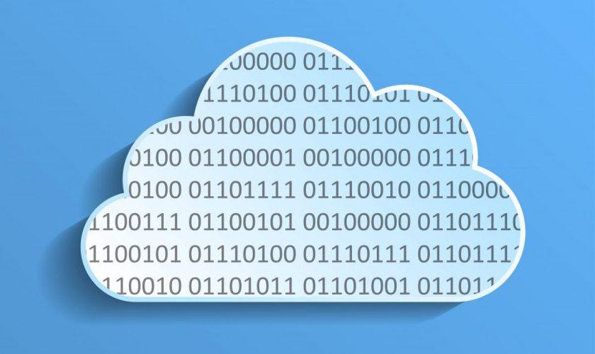 cloud-data-2.shutterstock_228273733-1-e1558054686834