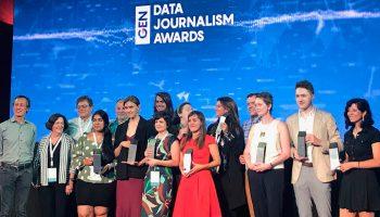 data-jornalism-awards-2019-large