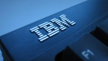 ibm-keyboard-logo
