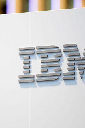 IBM-Waeg-986×657
