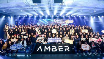 amber-group-e1624196740709