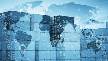global-supply-chain-e1624550229234