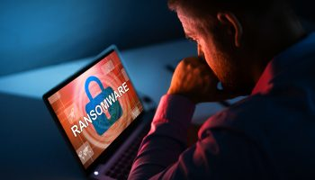 ransomware_attack_worried_businessman_by_andrey_popov_gettyimages-1199291222_cso_2400x1600-100840844-large