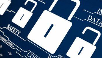 data_privacy2-e1623103310296
