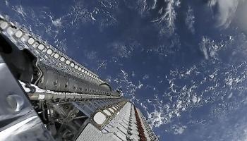 starlink-in-space-cropped-for-door
