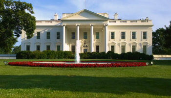 about_the_white_house