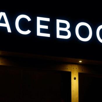 facebook-dark-background