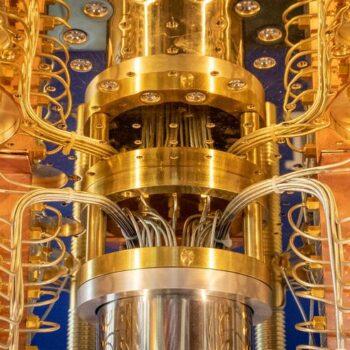 20180405-ibm-q-quantum-computer-02