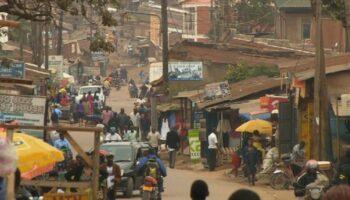 africa-underdevelopment