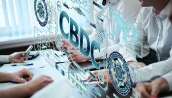 central-bank-digital-currency-cbdc.2