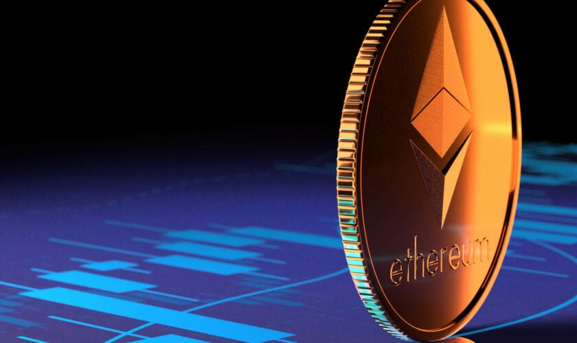 ethereum-coin-blue-candlesticks_viaQuoteInspector