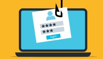phishing-6573326-e1630520853569