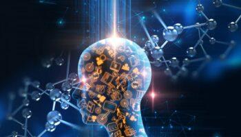 AI-Microsoft-and-NVIDIA-are-designing-large-generative-language-models
