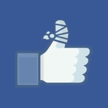 facebook-broken-like-1280×720